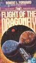 Boeken - Diversen - Flight of the Dragonfly