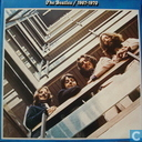 Platen en CD's - Beatles, The - The Beatles / 1967-1970