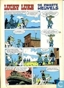 Comic Books - Ambrosius - Pep 28