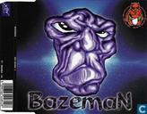 Bazeman