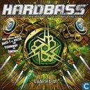 Hardbass Chapter 17