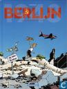 Bandes dessinées - Berlijn [Marvano] - Reinhard de vos - 1948