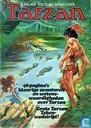 Strips - Tarzan - Tarzan
