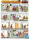 Comic Books - Captain Rogers - Eppo 48