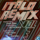 Italo Remix Vol. 3