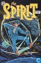 Bandes dessinées - Spirit, De - The Spirit 85