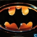 DVD / Video / Blu-ray - Laserdisc - Batman