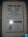 Bandes dessinées - Kuifje (magazine) - Verzameling Kuifje 101