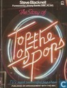 The story of Top of the Pops
