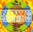Now Dance Hits 96 - Volume 3