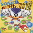 Sonic Dancepower VII