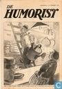 De Humorist 39