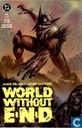 World without end 5