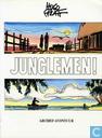 Junglemen!