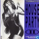 House Party II - The Ultimate Megamix