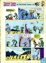 Comics - Asterix - Pep 14