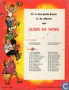 Strips - Suske en Wiske - De spokenjagers