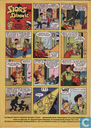 Strips - Archie, de man van staal - 1967 nummer  3
