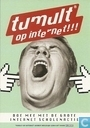 S000816 - tumult® op internet