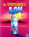 Bandes dessinées - Stamgasten, De - Lam