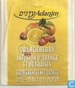 Orangeberry