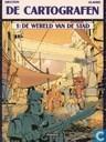 Comics - Meister-Kartographen, Die - De wereld van de stad