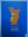 Agenda 1995