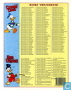 Comic Books - Donald Duck - Donald Duck als toeschouwer