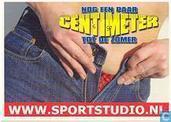 B030013 - Sportstudio
