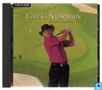 Greg Norman Ultimate Challenge Golf