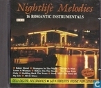 Nightlife Melodies