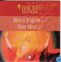 BE 011: Mass in B Minor BWV 232 (2)