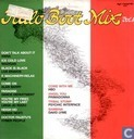 Italo Boot Mix Vol. 6