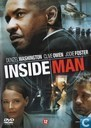 DVD / Video / Blu-ray - DVD - Inside Man