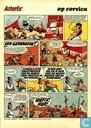 Comic Books - Argonautjes, De - Pep 35