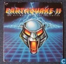 Earthquake II - The Ultimate Hardcore Collection