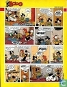 Comic Books - Cowboys, De - Eppo 6