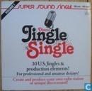 Disco Jingle Single - Vol 1