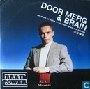 Door Merg & Brain