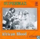 African blood