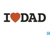 S001054 - I love DAD