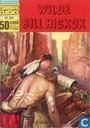 Strips - Butch Cassidy - Wilde Bill Hickok