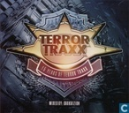 15 Years Of Terror Traxx
