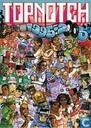 TopNotch 1995-2005