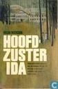 Hoofdzuster Ida