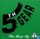 5th Gear: The Best Of