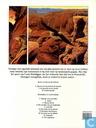 Strips - Durango - Zonder genade