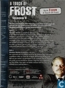 DVD / Vidéo / Blu-ray - DVD - Complete 9e seizoen