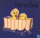 Piep en Kwak