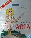 Aria/Vasco